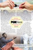 newsletter-pgm-cover-april-2015