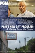 newsletter-pgm-cover-august-2015