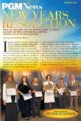 newsletter-pgm-cover-january-2016