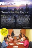 newsletter-pgm-cover-september-2015