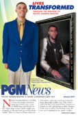 pgm-newsletter-cover-january-2015