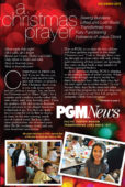 pgm-newsletter-december-cover-2015