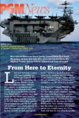 pgm-newsletter-cover-april-2013