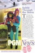 pgm-newsletter-cover-april-2014