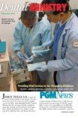 pgm-newsletter-cover-february-2014