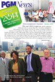 pgm-newsletter-cover-januar-y2014