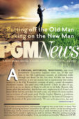pgm-newsletter-cover-july-2014