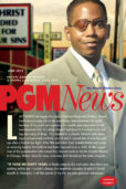 pgm-newsletter-cover-june-2013
