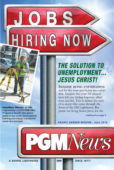 pgm-newsletter-cover-june-2014