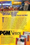 pgm-newsletter-cover-may-2014