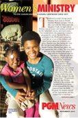 pgm-newsletter-cover-november-2013