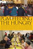 pgm-newsletter-cover-november-2014