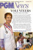 pgm-newsletter-cover-october-2013