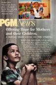 pgm-newsletter-cover-october-20141