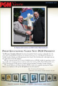 pgm-newsletter-cover-september-2013