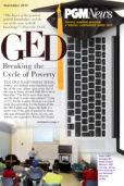 pgm-newsletter-cover-september